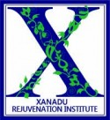 XANADU REJUVENATION INSTITUTE