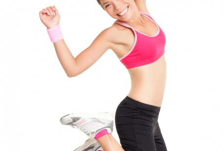 Getting fit is a LIFE PLAN to increase your HEALTH SPAN !
